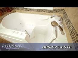 Bathtub For Seniors Walk In 122 Best Senior And Elderly Safety Images On Pinterest Childhood