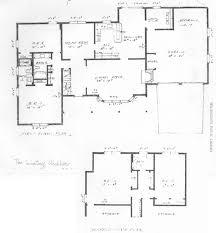 victorian manor floor plans belair levittownbeyond com