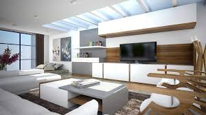 apartment interior design zero inch interior u0027s ltd