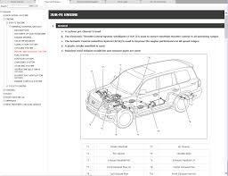lexus lx450d lx570 pdf manual