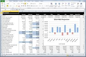 Free Spreadsheet Templates by Free Personal Data Sheet Template Data Spreadsheet Templates With
