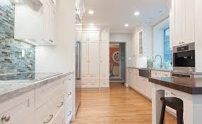 national woodwork custom cabinets kitchens furniture closets