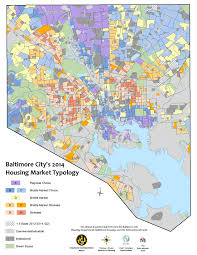 Choice Map Documents U0026 Maps Baltimore Office Of Sustainability