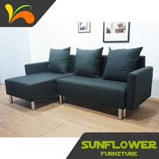 Sofa Folding Bed Sunflower Furniture Factory Xinhui Jm Sofa Bed Folding Bed