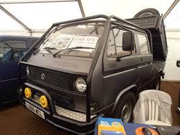 volkswagen vanagon camper volkswagen t25 syncro vanagon t3 doka vw t3 doka syncro