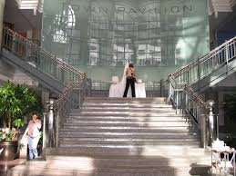 kansas city wedding venues wedding reception venues kansas city party venues