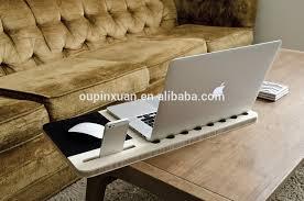 Logitech Laptop Desk Desk Desk Suppliers And Manufacturers At Alibaba