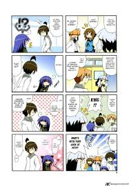 acchi kocchi acchi kocchi 1 read acchi kocchi 1 online page 14