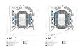 emirates stadium floor plan design beaver stadium u2013 stadiumdb com