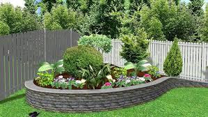 garden ideas photos backyard amazing simple backyard landscaping small back garden