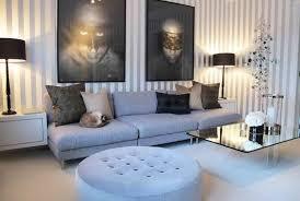 living room living room mirror stunning elegant large living