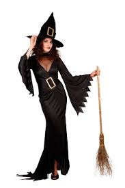 Witch Halloween Costumes The 16 Best Images About Halloween Costumes On Pinterest