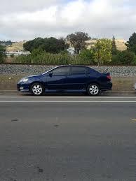 toyota corolla 2005 rims toyota corolla 2005 auto parts in hayward ca offerup