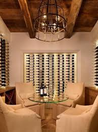 building a wine cellar in the basement basement wine cellar in