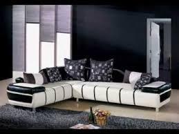 Contemporary Sofa Designs YouTube - Designer sofa designs