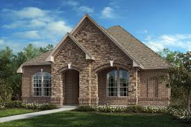 Home Design Center Fort Worth New Homes For Sale In Dallas Tx By Kb Home