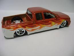 orange nissan truck nissan titan wheels wiki fandom powered by wikia