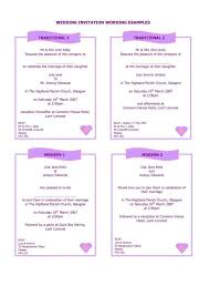 christian wedding cards wordings invitation wording wedding invitation format wording