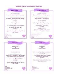 Christian Wedding Cards Wordings Invitation Wording Wedding Invitation Format Wording Couple