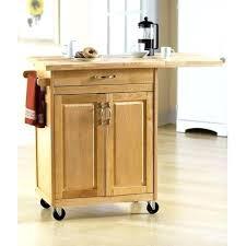 granite top kitchen island cart walmart kitchen island cart bloomingcactusme granite top kitchen