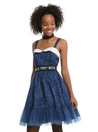 doctor who halloween costumes for sale doctor who tardis dress topic