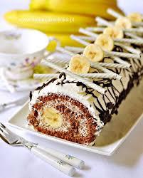 1755 best swiss rolls images on pinterest cake rolls roll cakes