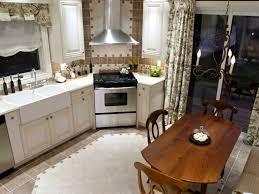 cuisine avec piano de cuisson piano de cuisine pour les passionnés de cuisine