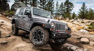 how much are jeep rubicons jeep wrangler unlimited 2017 philippines price specs autodeal