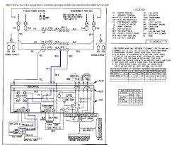 air handler wiring diagram elevator limit switch fine goodman