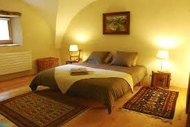 chambre d hotes chateauroux chambre d hôte de charme la voûte à la ferme de beauté photo de