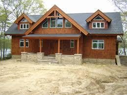 timber frame home floor plans post frame house plans awesome log cabin floor plans house home