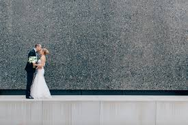 st louis wedding photography liz adnan mike cassimatis wedding photography
