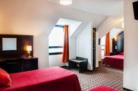 chambre d hotel 4 personnes hotel chambre 4 personnes meilleur de h tel sainte 3 hotel