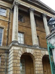 Apsley House Floor Plan The Duke Of Wellington Tour Number One London Apsley House