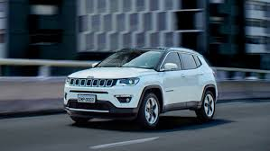 compass jeep 2009 jeep compass reviews specs u0026 prices top speed