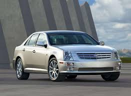 2005 cadillac cts price used 38 best cadillac cts for sale images on luxury cars