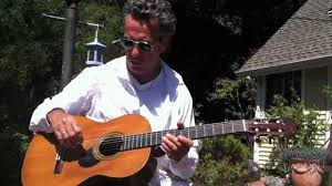 jimmy dillon the backyard guitar lessons youtube