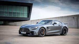 mercedes supercar 2018 mercedes amg gt r supercar wallpaper 21288