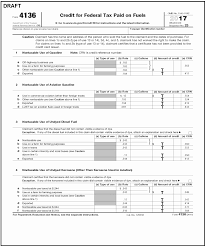 filing 1099 forms images form example ideas