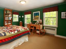 bedroom cool home office space design ideas small business room full size of bedroom cool home office space design ideas small business room decorating interiors