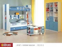 Children Bedroom Furniture Cheap Childrens Furniture Set Srjccs Club