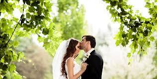 comment prã parer mariage comment préparer un mariage en s aidant d kozaknet