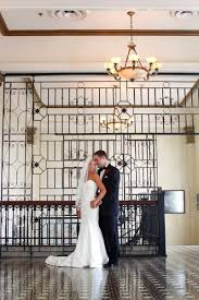 wedding venues in ta 85 best venue the italian club images on wedding