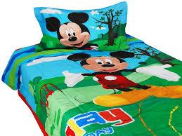 mickey mouse bedroom decor australia mickey mouse bedroom ideas