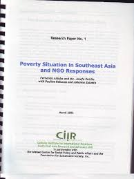 soci t g n rale si ge social poverty situation in sea poverty reduction decentralization