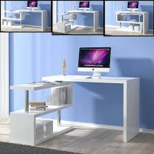 High Quality Computer Desk Computer Desk With Locked Storage Tag Beautiful Computer Desk