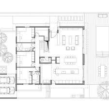 floor plan white house 26 floor plans small lake house house plans small lake lake house