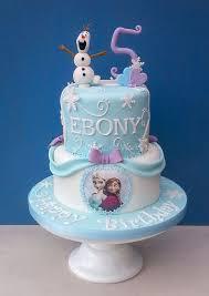 Frozen Birthday Meme - â fiesta de cumpleaã os frozen â 100 ideas originales cake