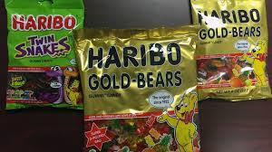 gummy factory haribo looks to open u s factory in kenosha wluk