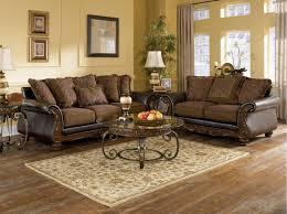 living room sets ashley furniture living room sets from ashley furniture wilmington traditional living